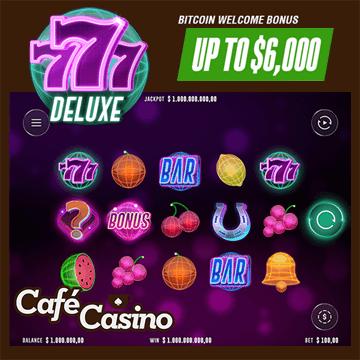 preston casino Casino