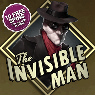an analysis of the invisible man a story by hg wells Complete summary of h g wells' the invisible man enotes plot summaries  cover all the significant action of the invisible man.