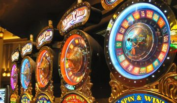 Are Fusion Slots the next big thing in slots gaming?