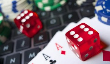 Are wagering requirements unfair at online casinos?
