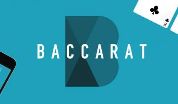 Play Bovada Casino's new Baccarat and claim a huge bitcoin bonus