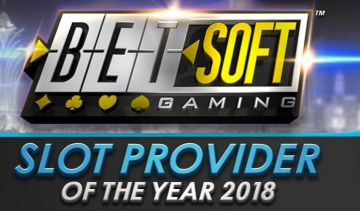 The ten best Betsoft Games we have reviewed at Surewinner.com