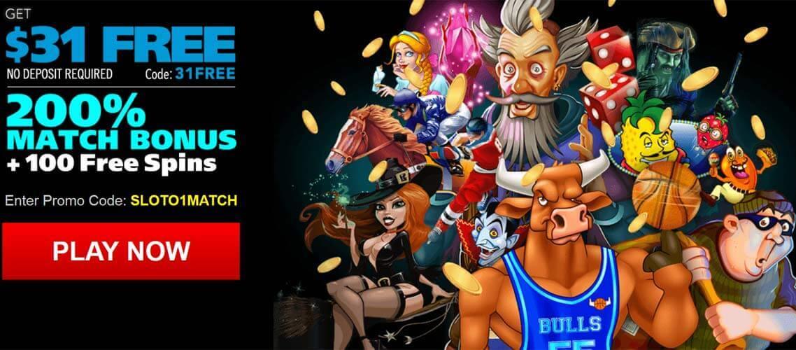 Wusthoff V. Bally Casino Lakeshore Resort Inc Casino