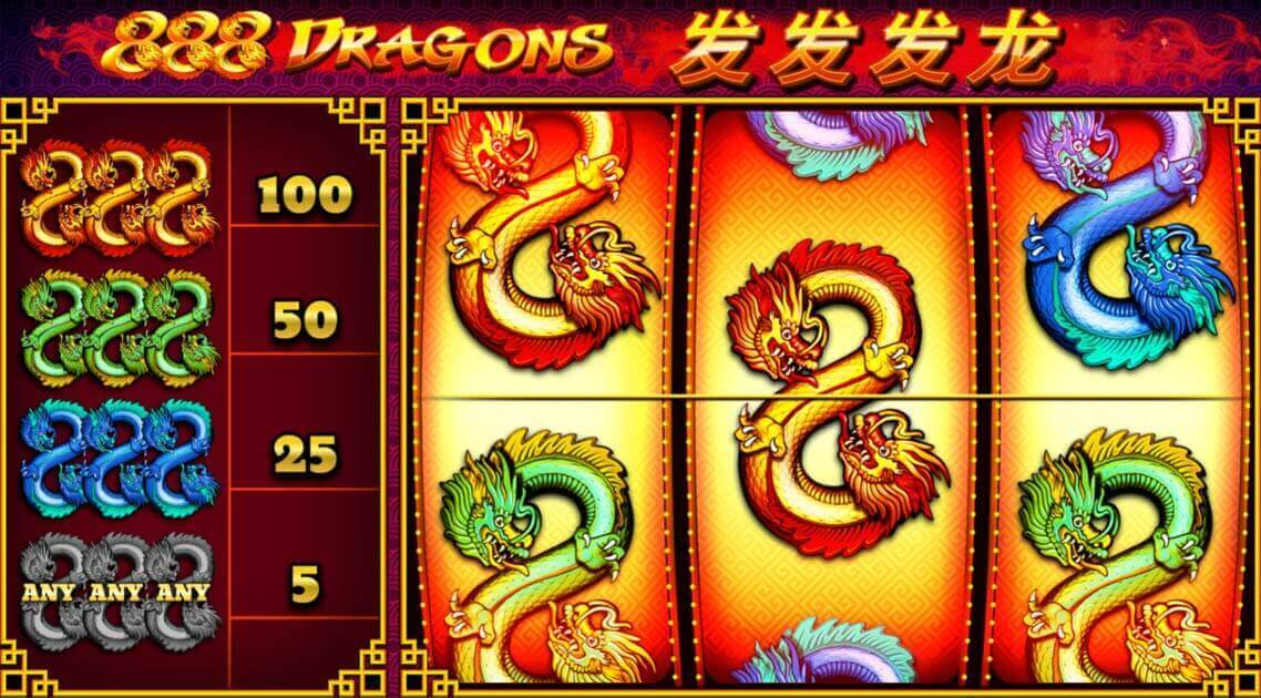 Free online slot games for ipad