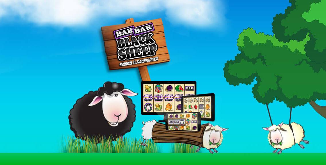 Bar Bar Black Sheep | Euro Palace Casino Blog