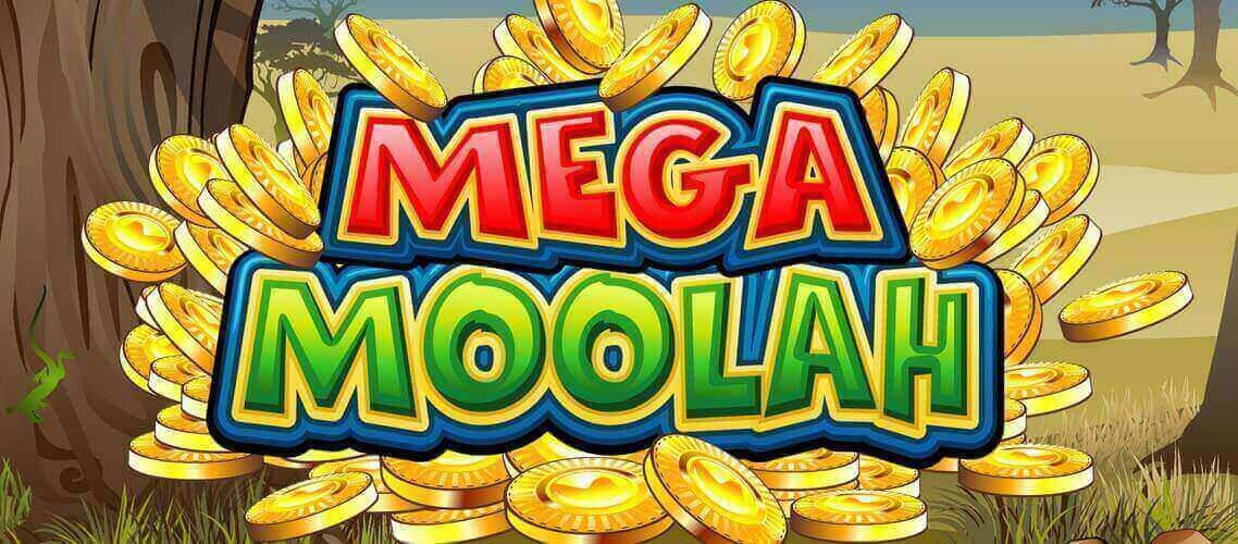 posh casino bonus code