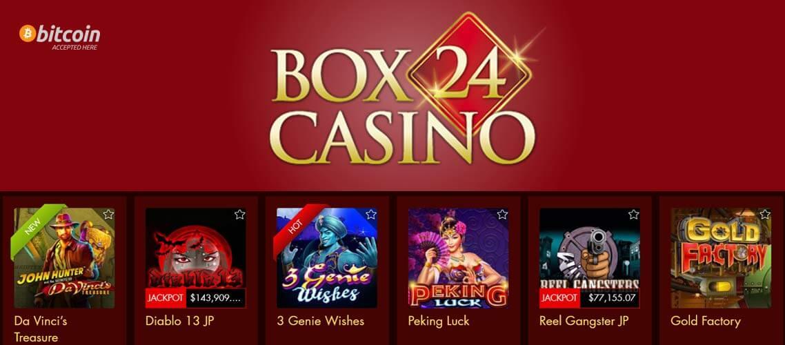 Do casinos take credit cards rewards
