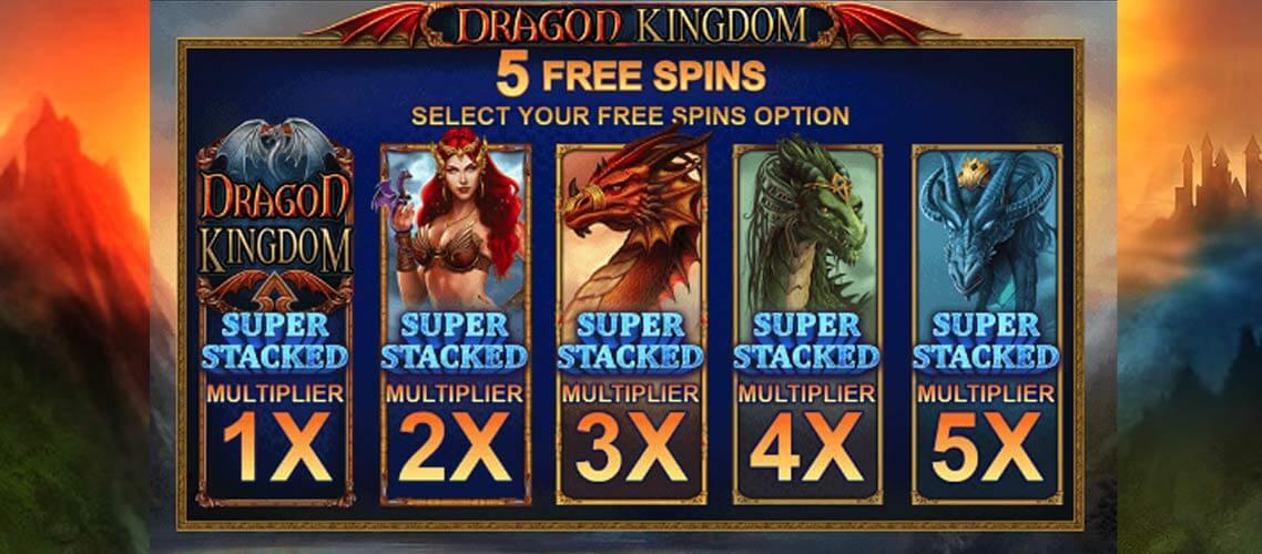 Pagcor Casino Filipino - Davao City - Clickthecity Slot Machine