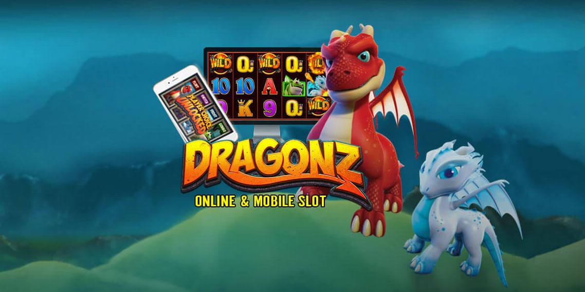Dragonz | Euro Palace Casino Blog