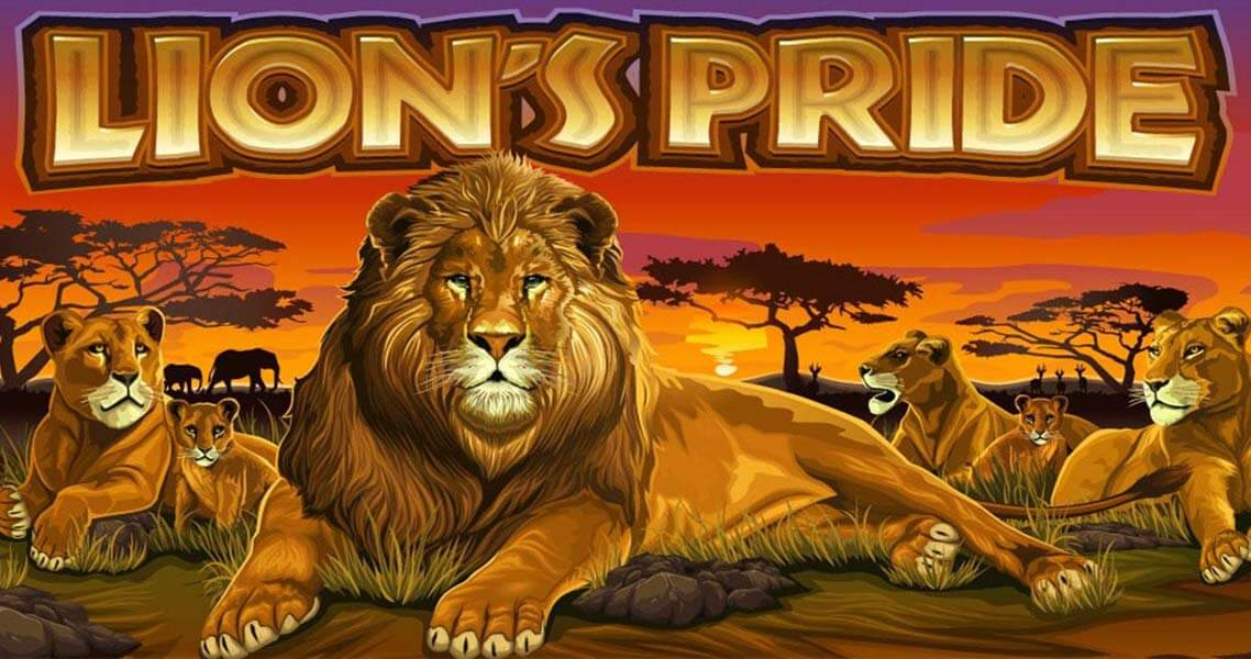 Play Wild Spirit Online Pokies at Casino.com Australia