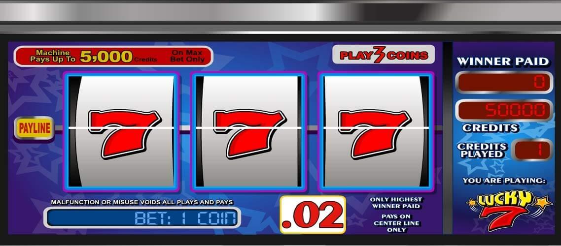 W Casino Games Oihv - Atki.dk Slot Machine