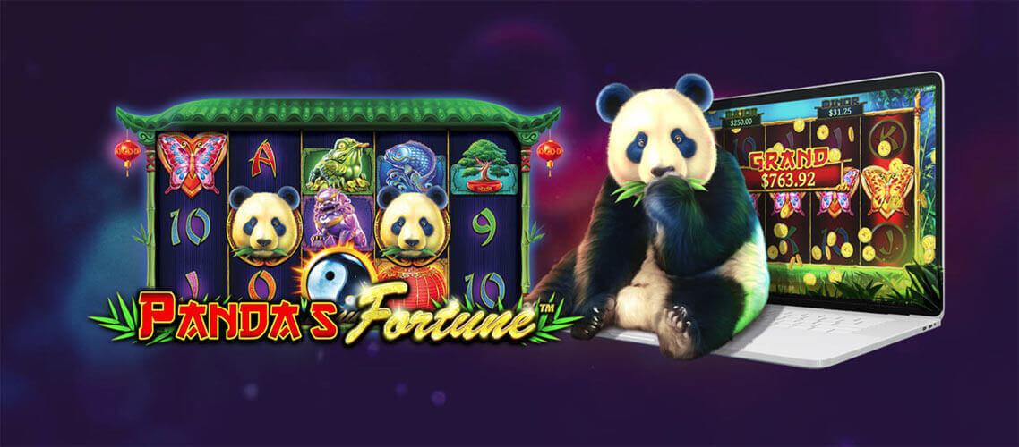 Dream Casino No Deposit Codes – Slot Machines: Online Casino