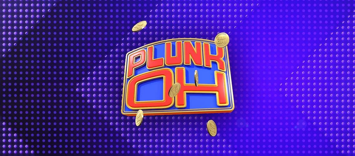 Plunk Oh