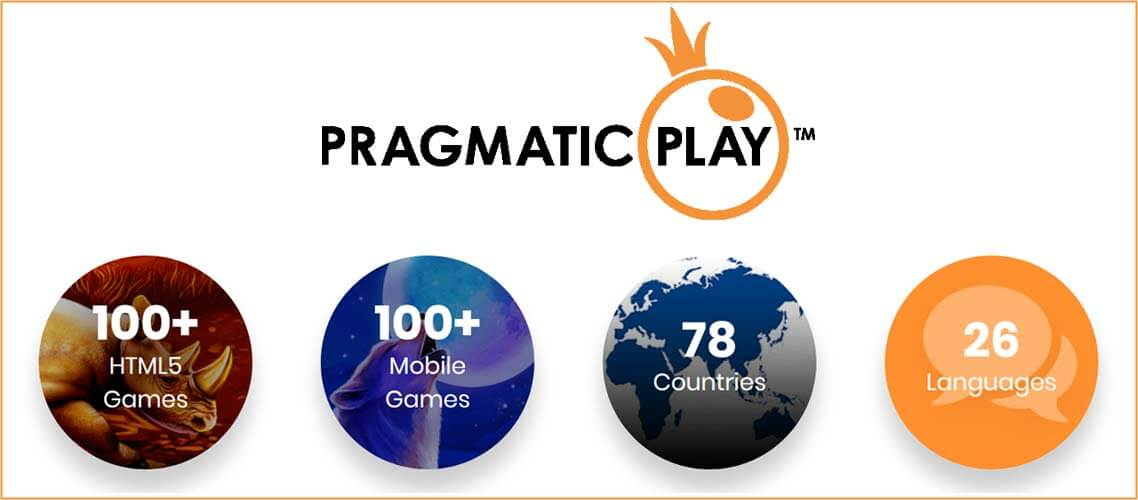 Pragmatic Play Is A Young Casino Game Development Company Making Waves In The Industry