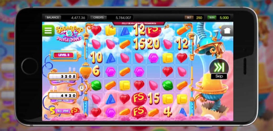 Игровые автоматы играть бесплатно пробки онлайн бесплатно