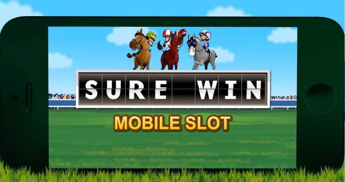 Sure Win | Euro Palace Casino Blog