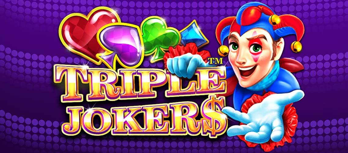 triple-jokers-slot-large.jpg