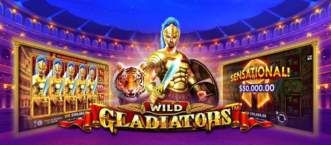 Casino Night Fundraiser - Greater Coachella Valley Chamber Online