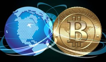 5 ways online betting sites benefit from using bitcoin