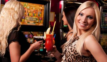 Five things you should know about the online gambling industry