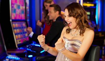 Free spins and no deposit offers for UK residents