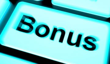 Hunting for an online casino bonus?