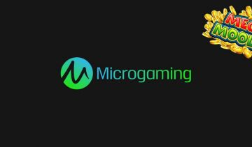 A review of Microgaming - the creators of the mighty Mega Moolah slot!