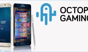 We review Octupus Gaming's popular cross-platform casino games
