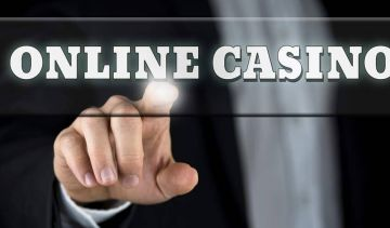 Why online casino gambling is better than real world casino gambling