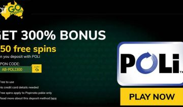 Fair Go Casino now offers BPay and POLi deposit methods for Australians