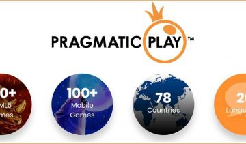 The top Pragmatic Play games that Surewinner.com has reviewed