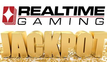Here are the big progressive jackpot winners at Realtime Gaming casinos in 2017