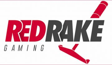 Who are Red Rake Gaming and what kind of slots do they make?