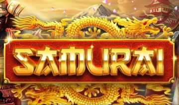 Autoplay your way to a fortune on the Samurai Sevens slot