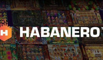 Ten of the best Habanero Systems slots we've reviewed