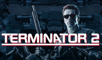 Terminator - the box office success is also a success at online casinos