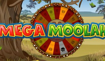 The biggest ever jackpot won on Mega Moolah Mobile