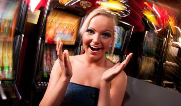 The no deposit free spins millionaire winner