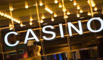 Three of the most famous gambling wipe outs in Las Vegas
