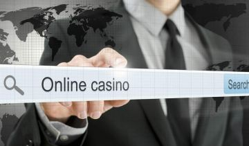 What type of casino bonuses can I claim when playing online slots?