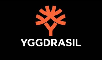 A review of the disruptive casino game developer Yggdrasil Gaming